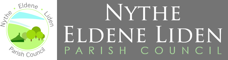 Nythe, Eldene & Liden Parish Council